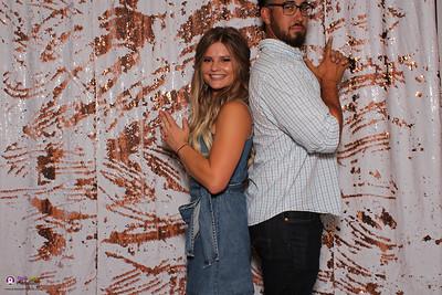 Perfect Wedding Guide KC Summer Show 2019