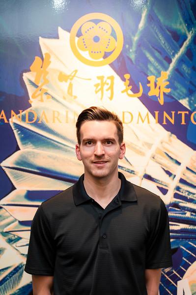 12.10.2019 - 9505 - Mandarin Badminton Shoot.jpg