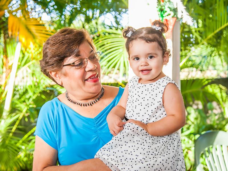 2014.12.26 - Sesión Familiar Gaitán Delgado (8).jpg