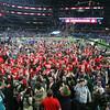 2017 Cotton Bowl - 2135