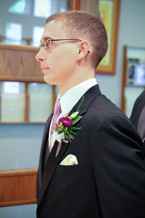 02 - Ceremony