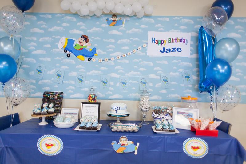2018 Jaze Birthday(6).jpg