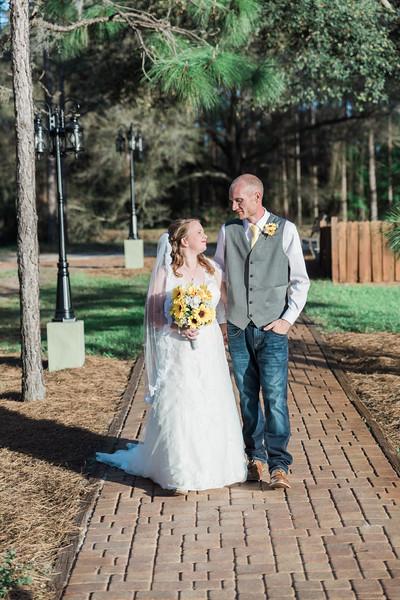 ELP0224 Sarah & Jesse Groveland wedding 2592.jpg