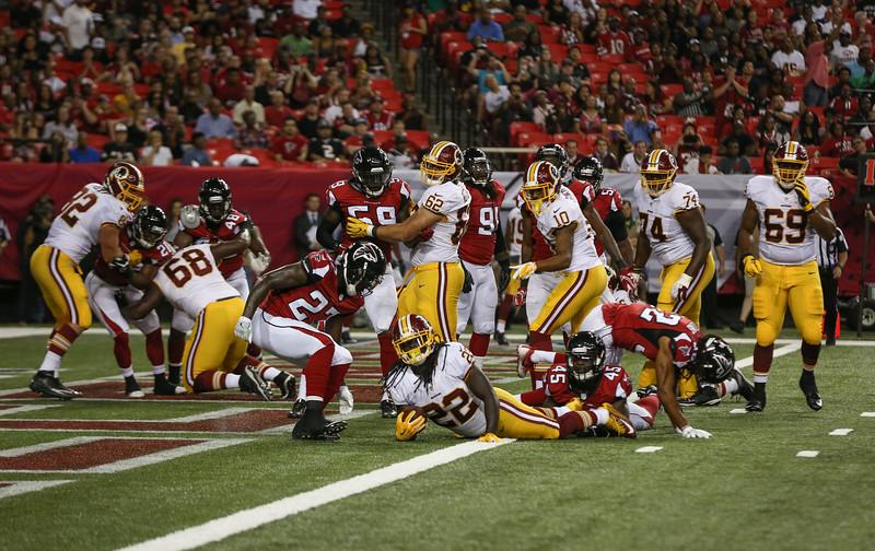 Falcons--14.jpg