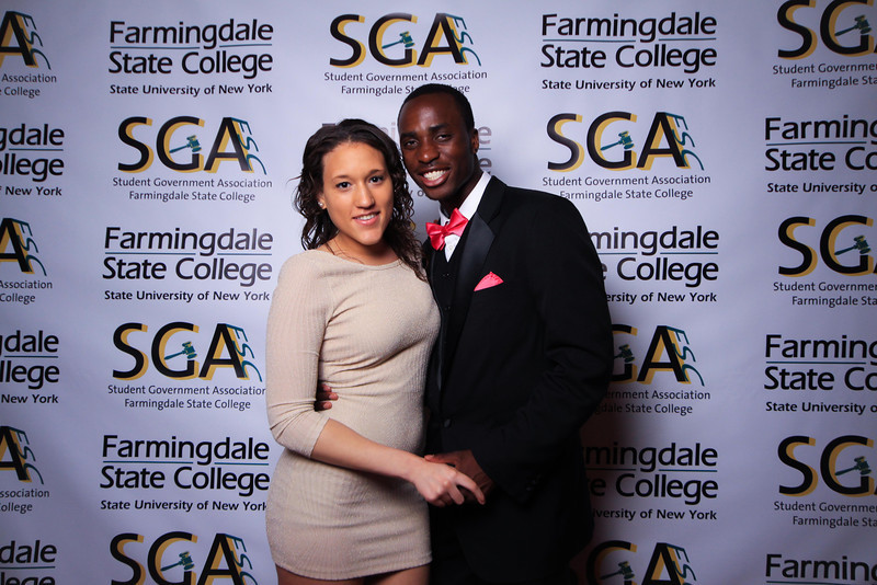 Farmingdale SGA-353.jpg