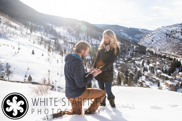 Vail Proposal - Intermountain - Sykora