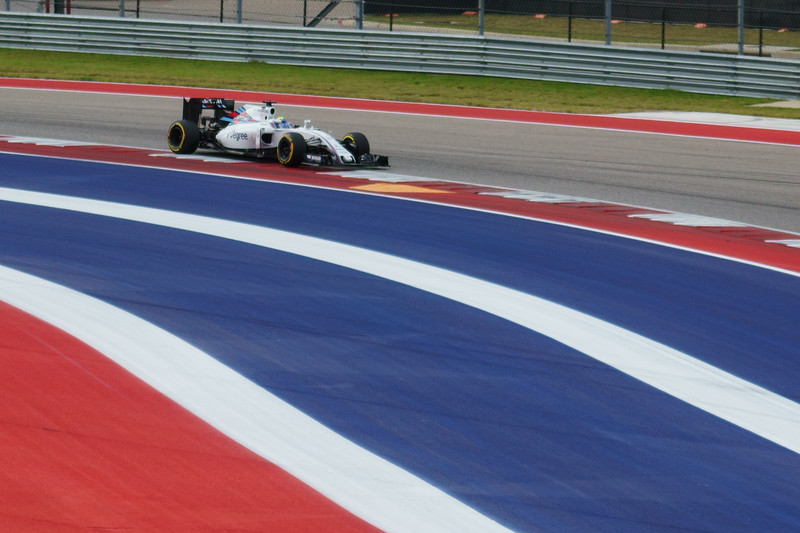 2016 F1 Grand Prix - Susan - 0188 - 20161023.jpg