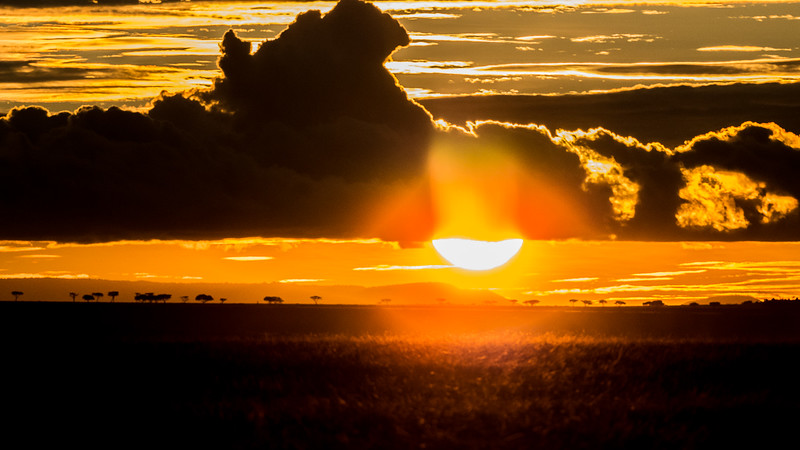 Kenya-0261.jpg