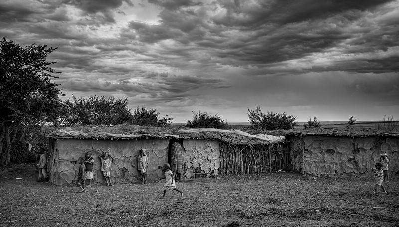 Kenya-102013-1055-Edit.jpg