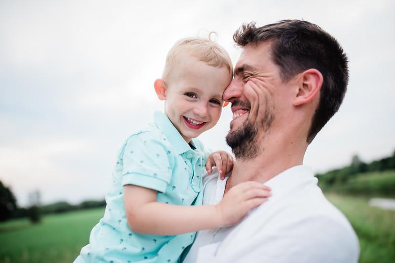 Sara-Familieshoot-2019 (65 van 126).jpg