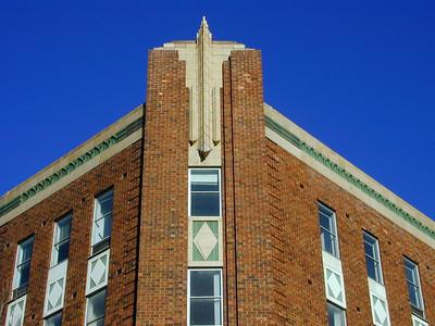 Art Deco - Regional New South Wales