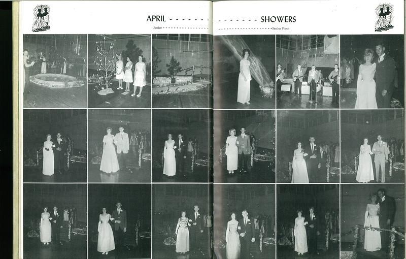 1966-0020.jpg