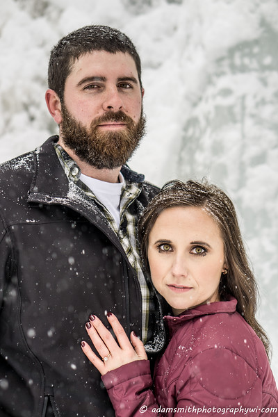 stephanie_isaac_engagement_winter_snow-6.jpg