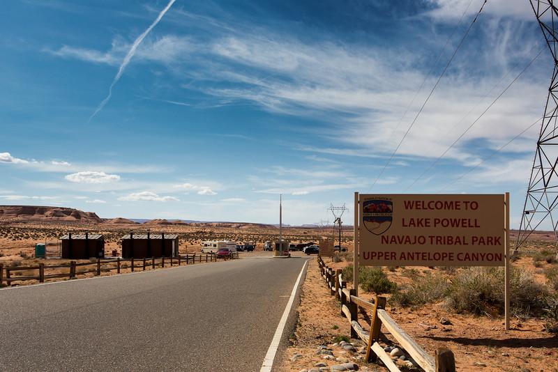 Arizona-Utah-701-Edit.jpg