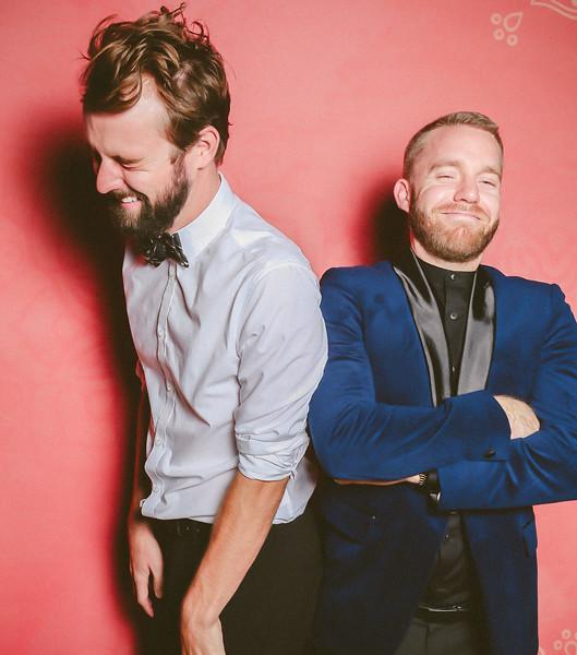Ryan and Saagar-5048.jpg