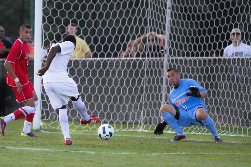 Bunker Mens Soccer, Aug 26, 2011 (59 of 120).JPG