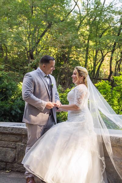 Central Park Wedding - Jessica & Reiniel-275.jpg