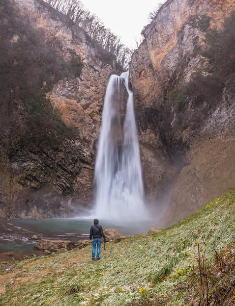 Bliha Waterfall (34).jpg