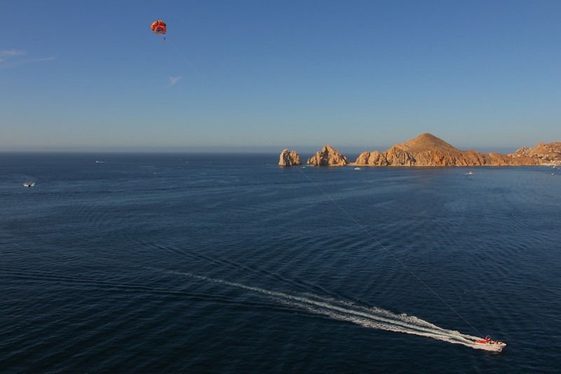 Cabo 2012 26.JPG