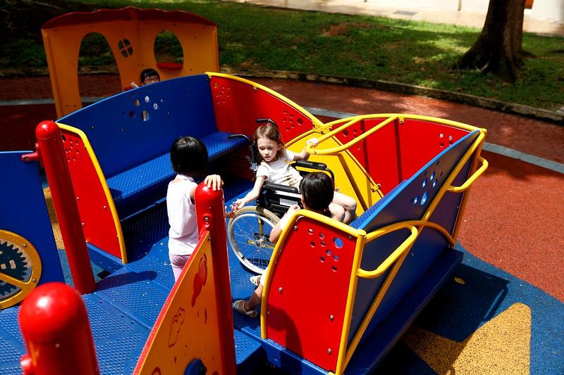 Sarah Playground-0010.jpg
