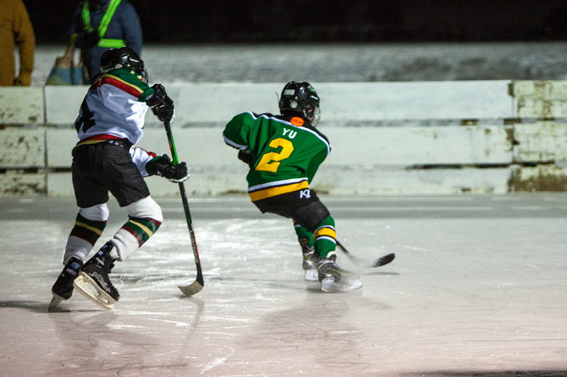 17th Annual - Edgcumbe Squirt C Tourny - January - 2020 - 8323.jpg