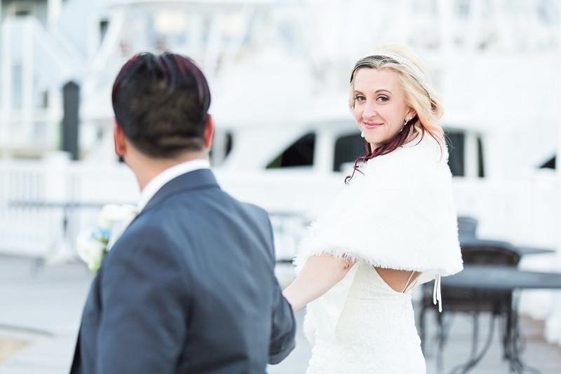 wedding-day-292.jpg