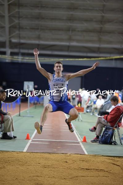 W Pent High jump 233.JPG