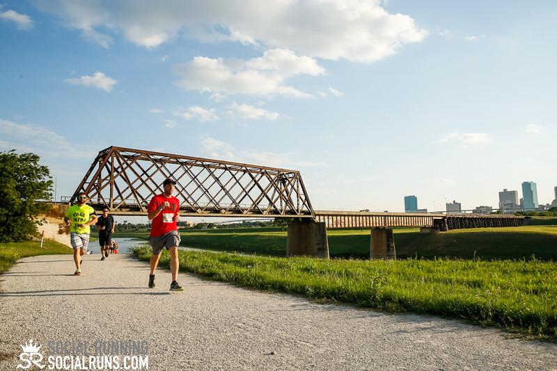 National Run Day 5k-Social Running-1717.jpg