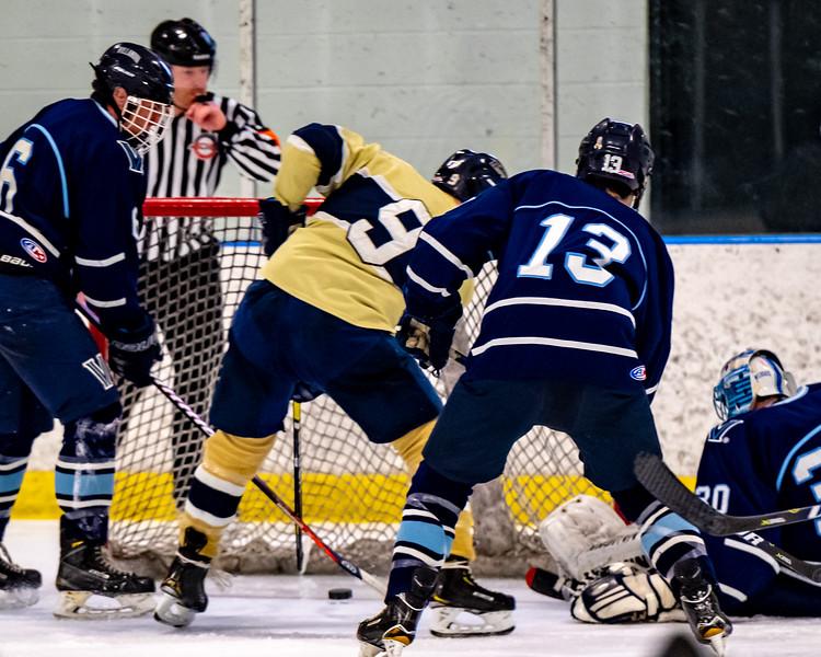 2019-02-22-ECHA-Playoffs-NAVY-vs-Villanova-164.jpg