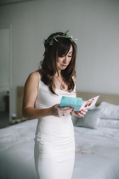 Vanessa & Matt's Wedding_162.jpg