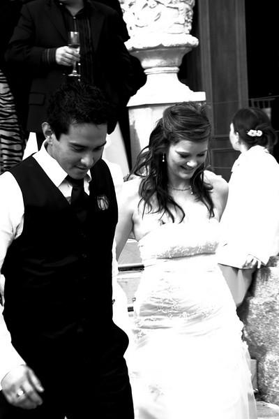 J&G's wedding (54).jpg