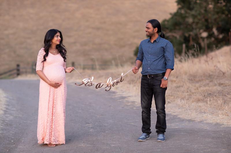 Preeti Maternity-51.jpg