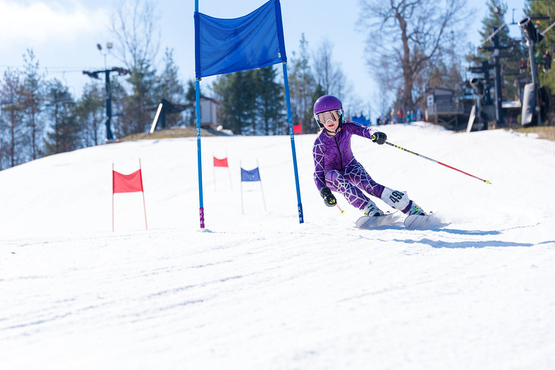 56th-Ski-Carnival-Sunday-2017_Snow-Trails_Ohio-2533.jpg