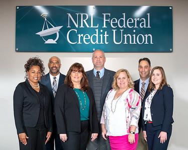 NRL Federal Credit Union Head Shots 4-3-18