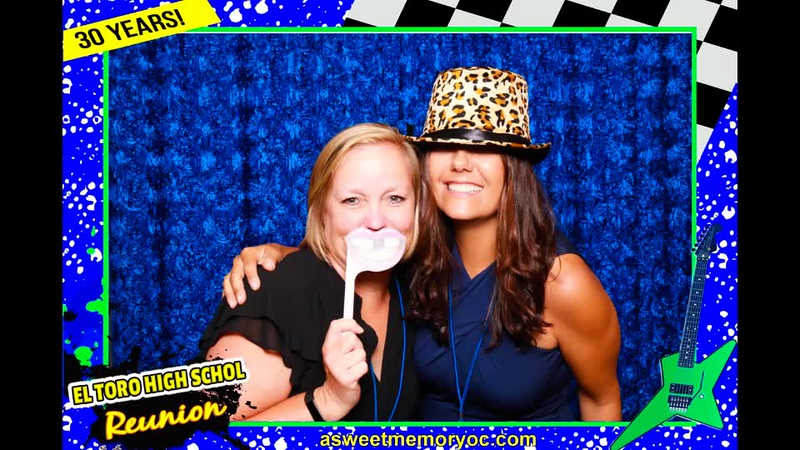 Photo Booth, Gif, Ladera Ranch, Orange County (459 of 94).mp4