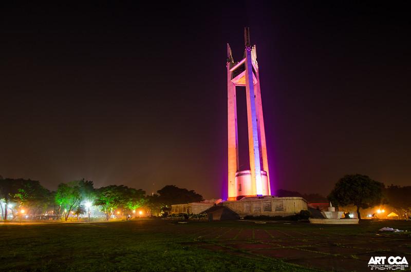 Quezon City Nightscape (2).JPG
