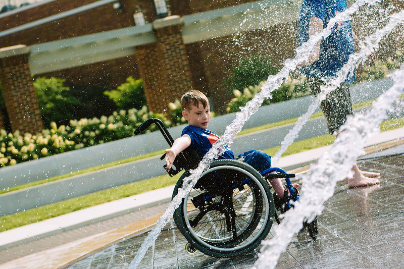 Special Olympics_06-08-2018_Gibbons-8003.jpg