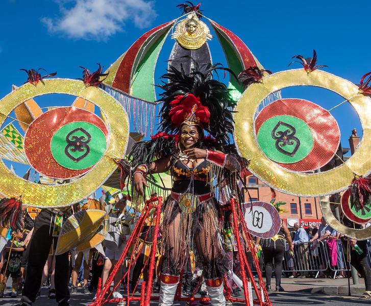 Leeds WI Carnival_021.jpg