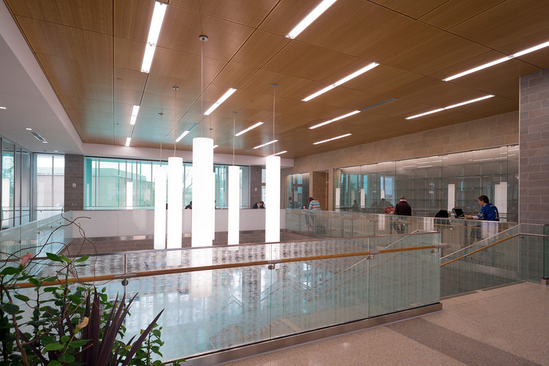 WMU Sangren Hall - 2012 Miller-Davis-24.jpg