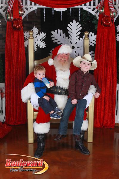 Santa 12-17-16-241.jpg