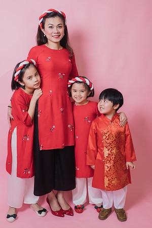 20190224_YenPhuong_Family