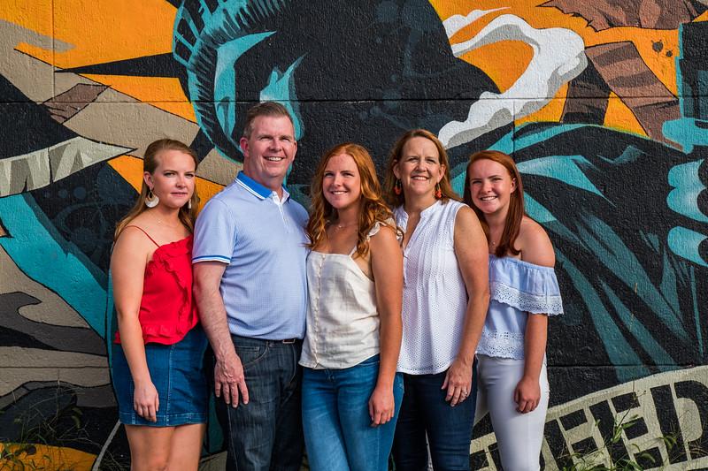 HG - Family shoot - AStoria-78.jpg