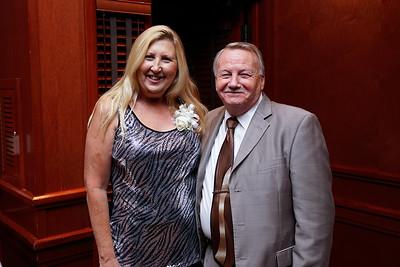 Bechtel Awards Dinner Photographs 07-16-15