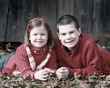 CWALINSKI CHRISTMAS PHOTOS