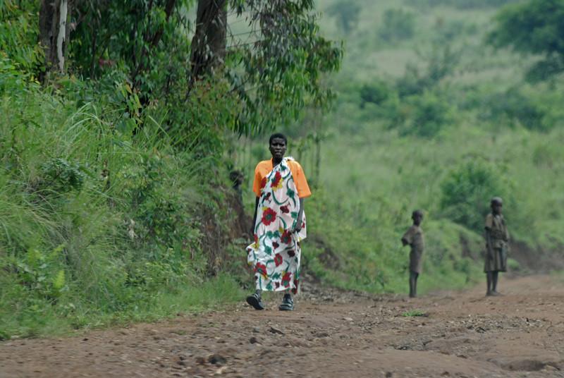 070114 4202 Burundi - on the road to Ruvubu Reserve _E _L ~E ~L.JPG