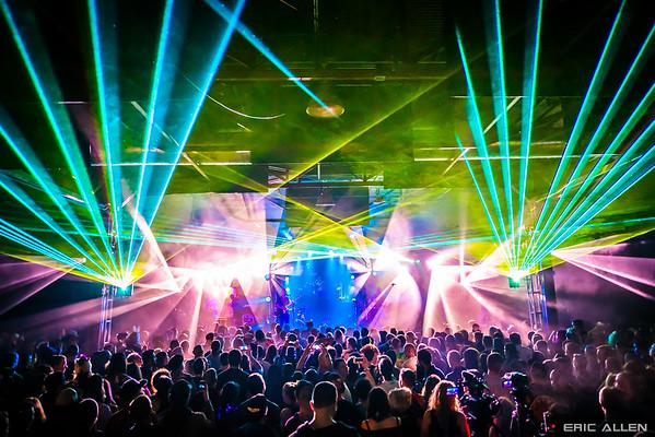 Club/ Nightlife