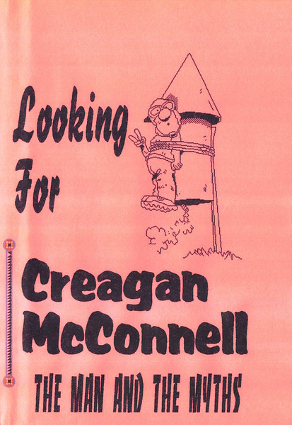 1994-looking-for-creagan-mcconnell-vhs-cover.jpg
