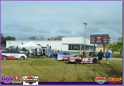 20190210 RaceCar Eng. Lakeland