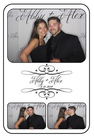 2014-05-10 Abby & Alex