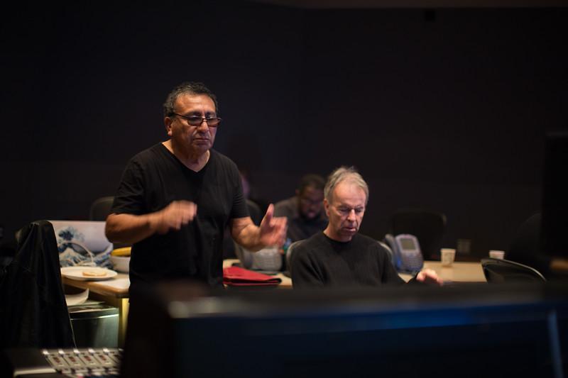 121518 Capital Studio Session-6798.jpg